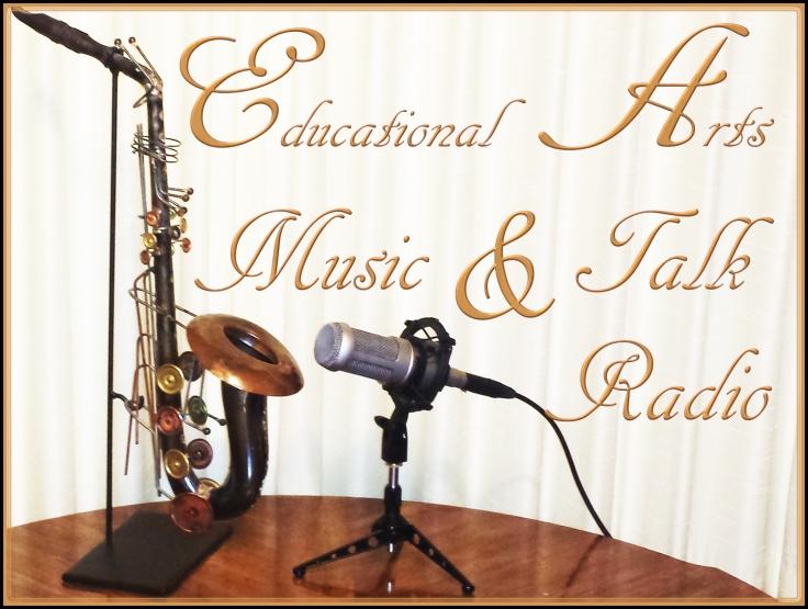 eas-radio-logo
