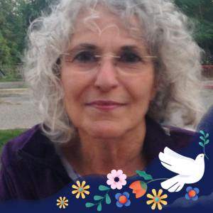 Cathy Zucker2