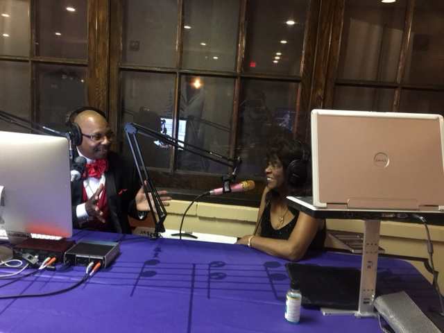 Duane Interviews