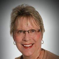 Linda Charter