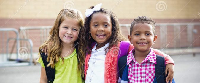 cropped-diverse-children-22.jpg