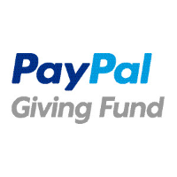 PayPal-Giving-Fund-Logo