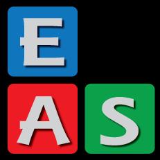 Educational Arts Society