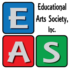 EAS Logo 3 (1) - Copy