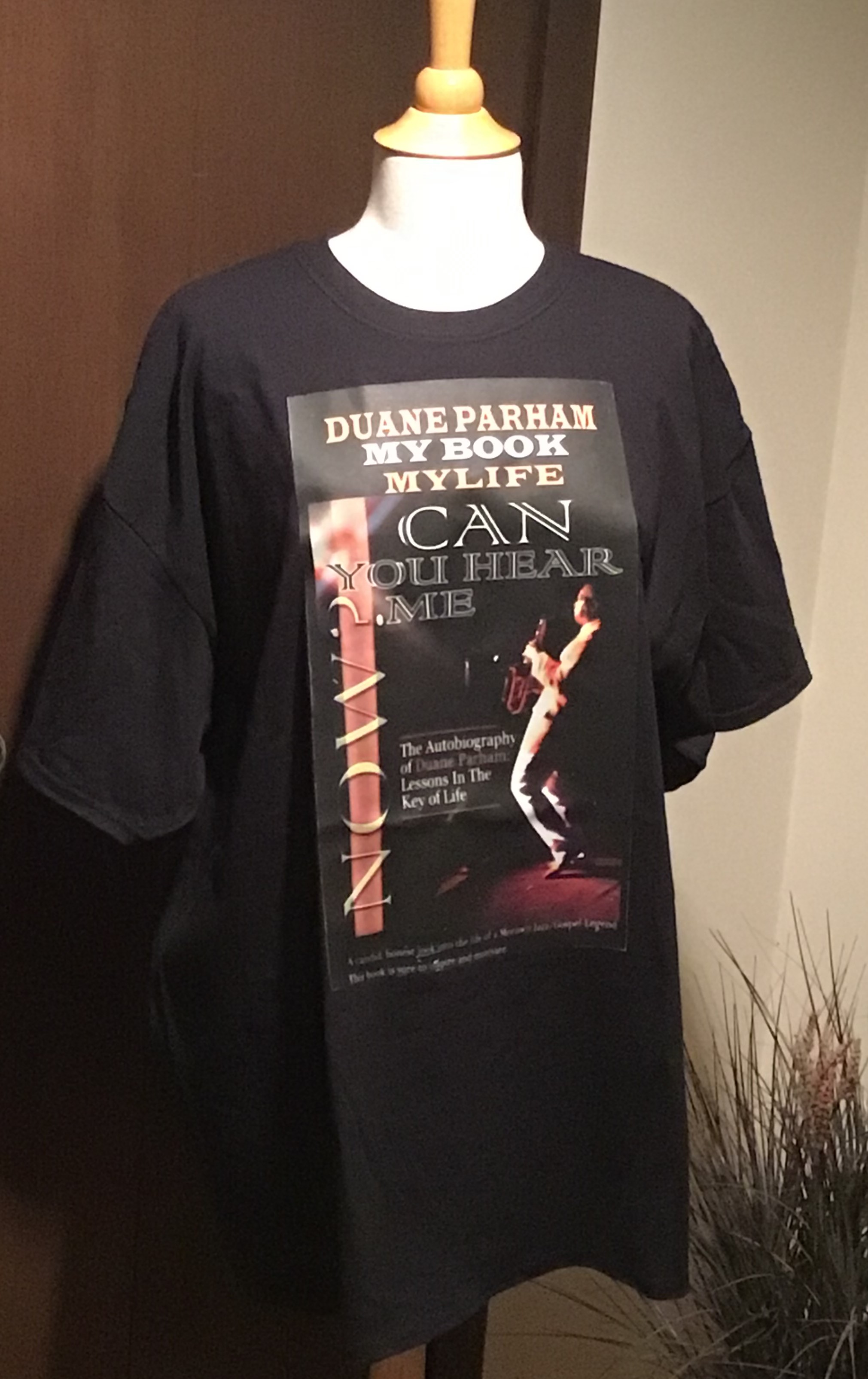 can-you-hear-me-black-shirt